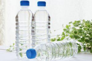非常用の水