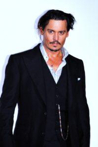 Johnny_Depp_Paris_2009